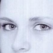 Colebabie profile image