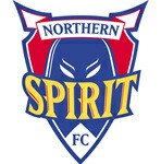 Northern Spirit Logo c 2004