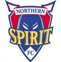 Northern Spirit Logo c 2004