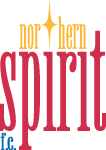 Original Northern Spirit Logo