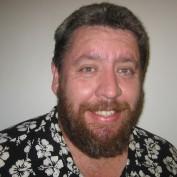 Robee Kann profile image