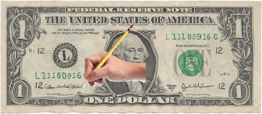 Making money writing online