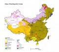 China's Endangered Nationalities
