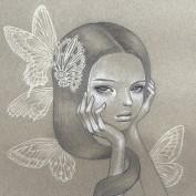 Keti profile image