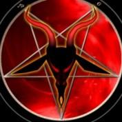 UpHisAss profile image