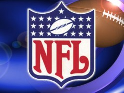 2009 NFL Football Week Three Preview and Picks