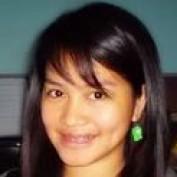 paulaaquino23 profile image