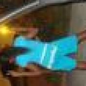 chechlor.harrison profile image
