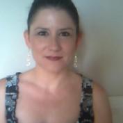 Ann M Jackson profile image