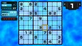 How to Play Sudoku Puzzles