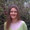 naturalbeautycare profile image