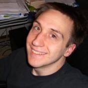 visitmaniac profile image