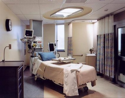 Cardiac Care Unit. Image Source:http://www.smgh.ca/_uploads/PageContent/images/CVICU.jpg