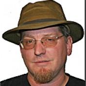 AKdude profile image