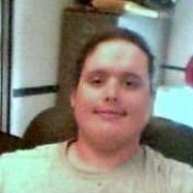 Thomas A Creamer profile image