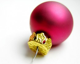 Christmas Planning (Photo credit: Wikipedia Commons)