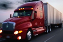 How not to Tangle with a Semi Tractor Trailer What You Need to Know