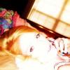 ladyempathy profile image