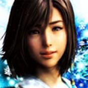 Cinda profile image