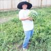 Flordeliz profile image