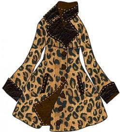 Clothing Design Software: CAD for Fashion Designers