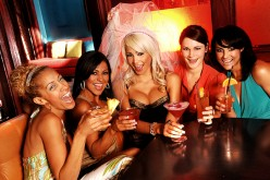 10 original stag and hen party ideas, stag/hen weekends - Great stag and hen do ideas for the UK and Ireland