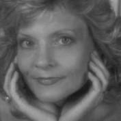 cliffysmom profile image