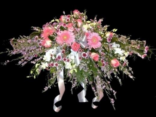 joyciesflowers.com.au