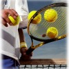 Learn How to Play Tennis