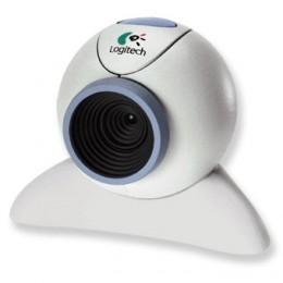 A standard Webcam