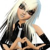 CrystallTears profile image