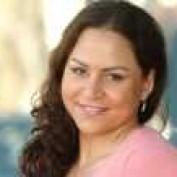 sanjoyz profile image
