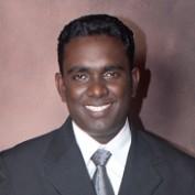 swarnaw profile image