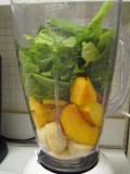 Getting Started With Green Smoothies