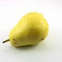 The (not so rotten) Pear Fight