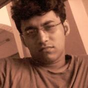 ana ray profile image