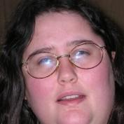 Rinna profile image