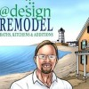 TheRemodeler profile image