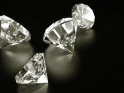 How Do You Identify Fake or Pure Diamonds? Tips to Choose Real Diamonds