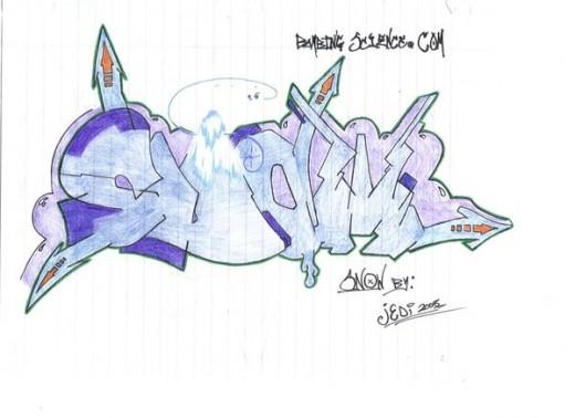 sketch battle draw