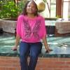 tell it-tina profile image