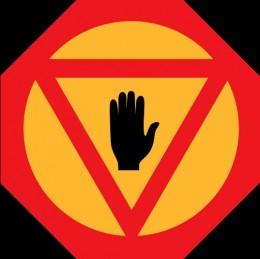 Stop predators, elder abuse, ID theft, and insurance fraud.