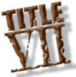 Title VII's Applications to the Workplace