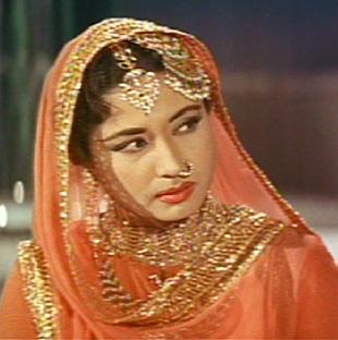 Meena-in pakeeza