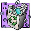 Top Ways for How to Recycle Electronics