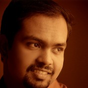 RAANKAR profile image