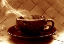 What Is The Best Temperature For Coffee?