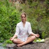 mindfulmeditation profile image