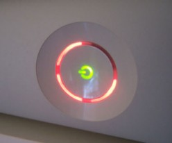 Xbox 360 Towel Trick red ring fix does it work?