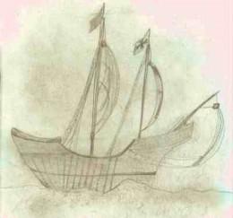 The Origins Of Columbus Day